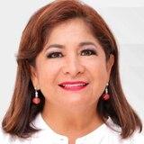 Muere concejala de Ecuador que recomendó no usar mascarilla para el coronavirus