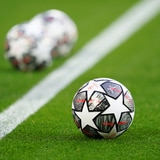 La nueva Superliga sacaría de la Champions a la élite europea