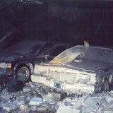 Servicio Secreto de EE.UU. publica nuevas imágenes sobre los ataques del 11 de septiembre