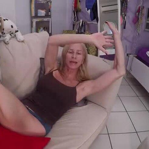 """Sonya se despacha SIN FILTRO sobre las """"cougars"""""""