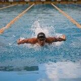 Cero clasificaciones olímpicas de nadadores boricuas en Salinas