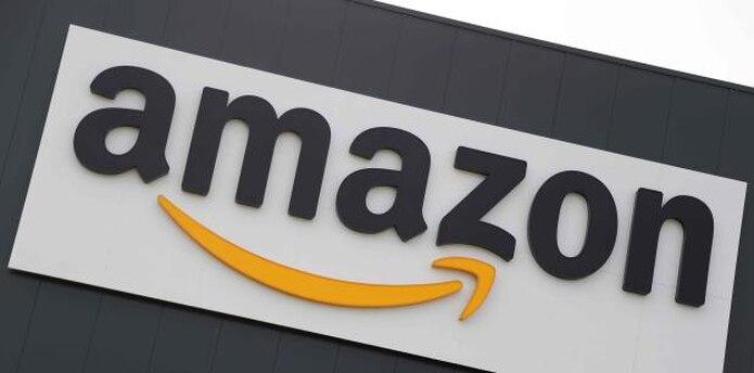 Amazon actualmente cuenta con instalaciones en Orlando, Miami, Tampa y Jacksonville. (EFE / Friedemann Vogel)