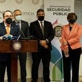 Acusan a cuatro empleados del municipio de Mayagüez por fraude al PUA