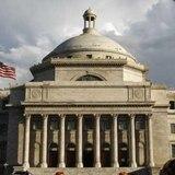 Avanza en la Legislatura derogación a nuevo impuesto