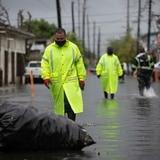 Brigadas municipales preparan a San Juan para enfrentar las lluvias