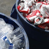 California multa a CVS con $3.6 millones por no reciclar