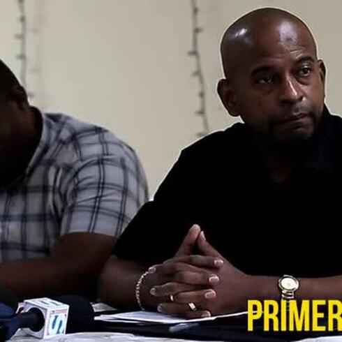 Temen se afecte el comercio en Piñones tras masacre
