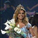 Ellas han sido Miss Mundo de Puerto Rico