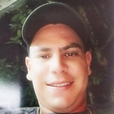 Buscan hombre desaparecido en Moca: había invitado amistades a su residencia