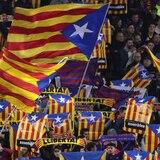 Barsa y Madrid llegarán juntos al clásico del fútbol español