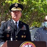 Gobierno se unirá a ceremonias en recordación de víctimas de ataques del 11 de septiembre