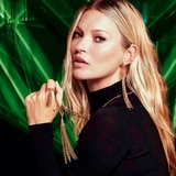 Kate Moss logra su colección de joyería fina