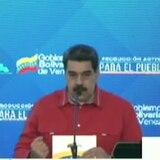 Nicolás Maduro subiría el precio de la gasolina