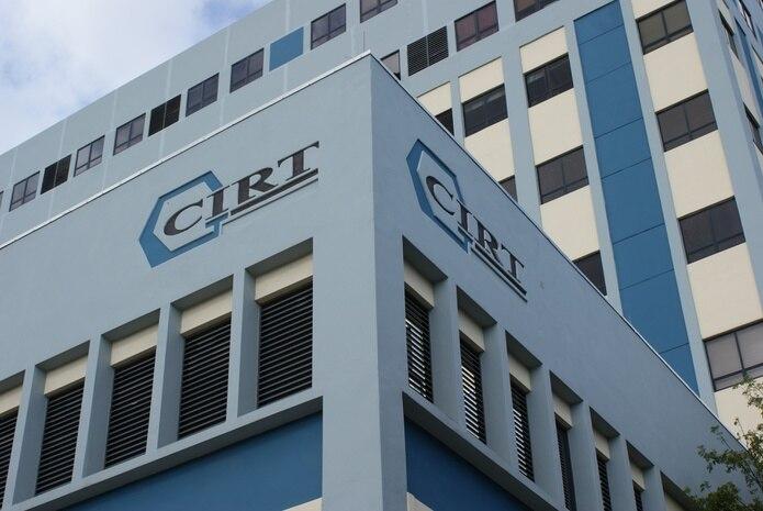 Caribbean Imaging and Radiation Treatment Center Inc. (CIRT), cuenta con la plataforma Versa HD, la cual tiene la capacidad para proveerle al paciente el avanzado tratamiento de radiocirugía.