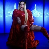 Ivy Queen y La India se presentarán en Premio Lo Nuestro