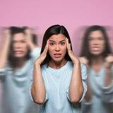 Cómo te afecta el trastorno de personalidad límite