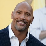 """""""The Rock"""": de la pobreza a uno de los actores mejores pagados en Hollywood"""