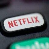¿Netflix tendrá videojuegos? Hay algunas pistas
