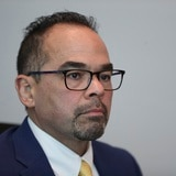 FBI ni niega ni confirma si sigue activa pesquisa por fraude en municipio de Mayagüez