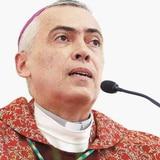 Obispo de Arecibo pide repique de campanas para orar por pandemia de coronavirus