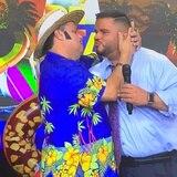 Jay Fonseca y El Guitarreño se reconcilian