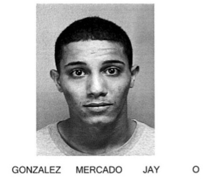 El imputado por el secuestro y asesinato de la joven Rosimar Rodríguez Gómez, de 20 años, fue acusado junto a tres individuos de otro crimen ocurrido el año pasado en el barrio La Plata, en Aibonito.
