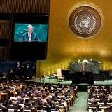 Comité de Descolonización de la ONU respalda derecho a la autodeterminación de Puerto Rico