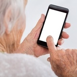 Recomiendan elevar a 68 edad de jubilación en Alemania