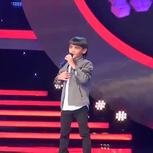 Aplazan los resultados de Idol Kids PR
