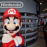 Nintendo abrirá galería para exhibir sus más de 130 años de historia
