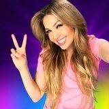 Thalía crea un universo mágico con su segundo disco para niños