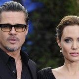 Brad Pitt estuvo en Alcohólicos Anónimos tras su divorcio con Angelina Jolie