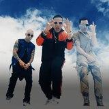 Daddy Yankee, Wisin y Yandel estrenan nuevo tema juntos