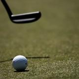 Golfista profesional da positivo a coronavirus