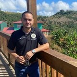 Representante denuncia que alcalde de Utuado despidió a 40 empleados populares