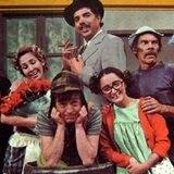 """¿Por qué Chespirito canceló """"El chavo del 8""""? La Chilindrina lo cuenta todo"""