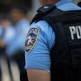 Asciende a 679 la cifra de agentes en aislamiento preventivo