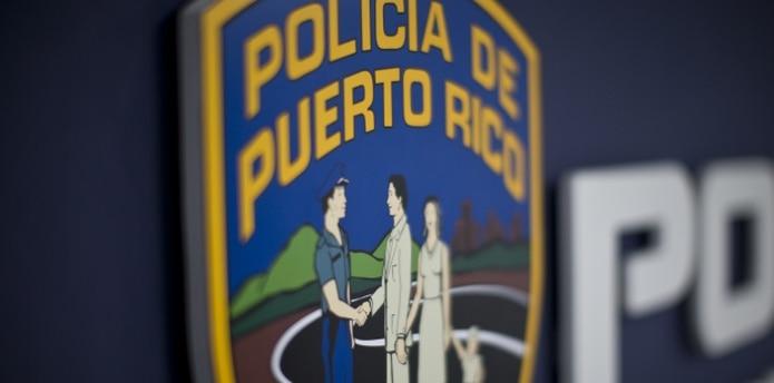 Los agentes exonerados fueron Miguel Brenes Concepción, Ángel A. Reyes Agosto, Roberto González Rivera, Juan Rivera Ocasio y Reimundo Quiñones Castro. (Archivo)