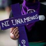 Nicaragua repudia el crimen cometido por un supuesto violador liberado