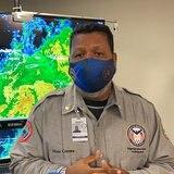 Agencias se alistan para la temporada de huracanes