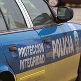 Hurtan cuatro autos en Santurce y Miramar