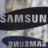 Corte Suprema falla a favor de Samsung en litigio con Apple