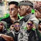 """Rauw Alejandro estrena versión remix de """"Elegí"""""""