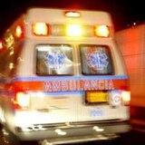 Dos personas mueren en un accidente de auto en Yabucoa