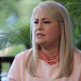 FEI le dice no ha lugar a desestimación solicitada por Wanda Vázquez