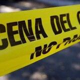 Asesinan hombre a balazos en Hato Rey