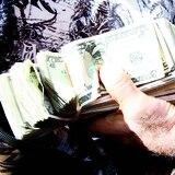 Escalan negocio en Bayamón y se llevan $1,600