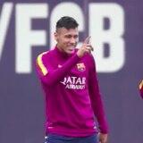 Neymar sufre millonario revés
