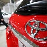 Las 20 marcas de autos más confiables, según Consumer Reports
