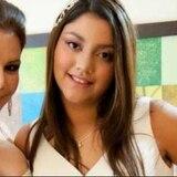 Olga Tañón asegura que su hija está bien de salud